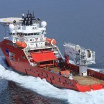 DOF Subsea announces extension of Gulf of Mexico ship
