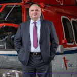 EXCLUSIVE: North Sea helicopter operator eyes expansion