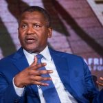 """Africa's richest businessman: """"We should pray that oil prices remain low"""""""