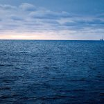 Deep-sea windfarm the size of India could power the whole world, study claims
