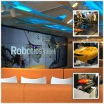 OGTC accelerates offshore robotics