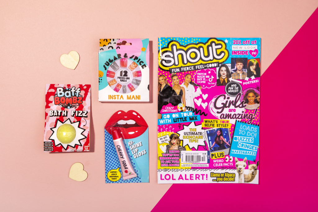 Shout Mag February 2021 612