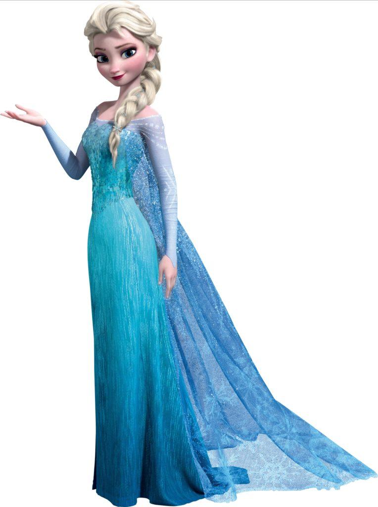 Disney Princess Star disney princess star signs
