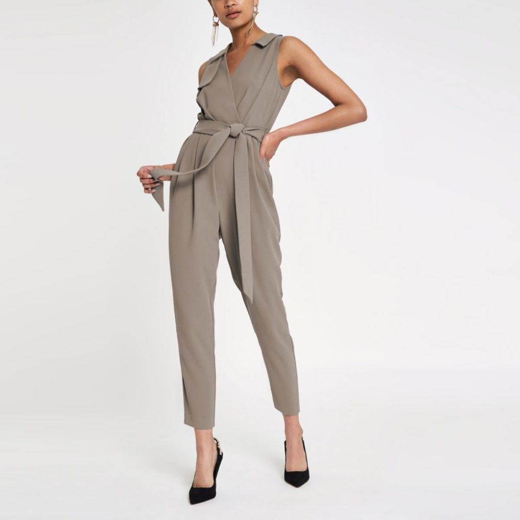 neutral fashion summer trend