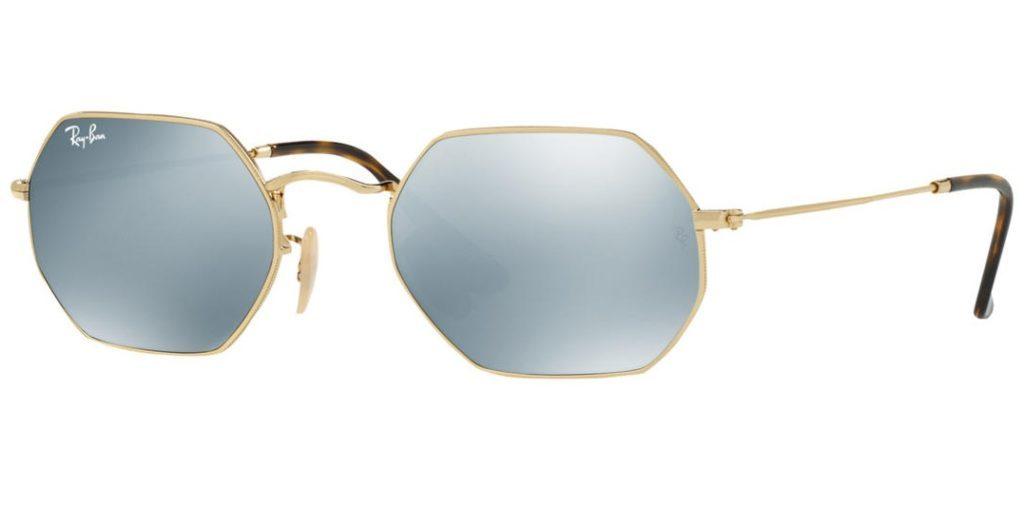 ray ban sunglasses new trend neutral fashion