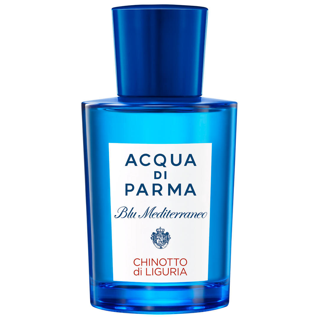 men's scents