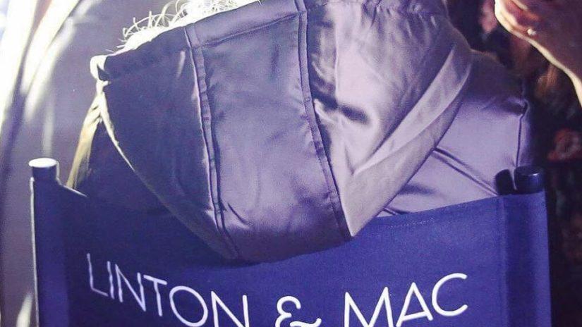 Linton & Mac