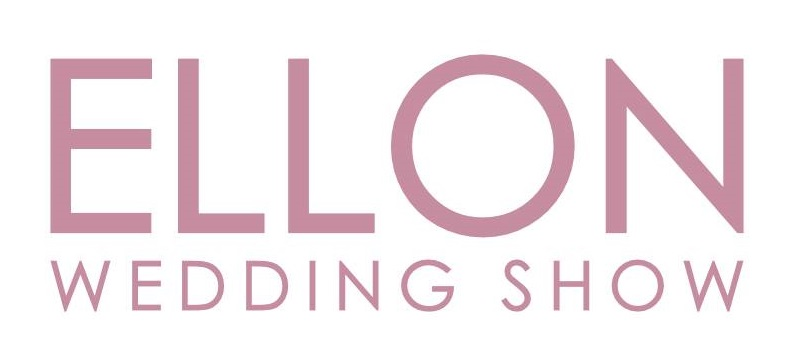 Ellon Wedding Show