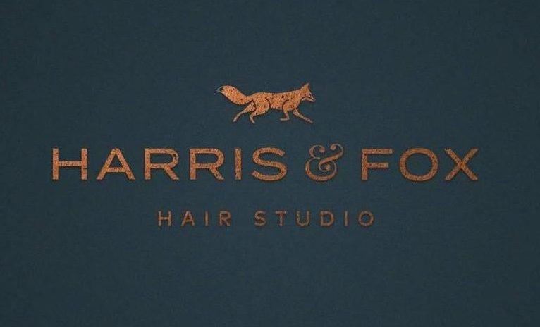 Harris & Fox
