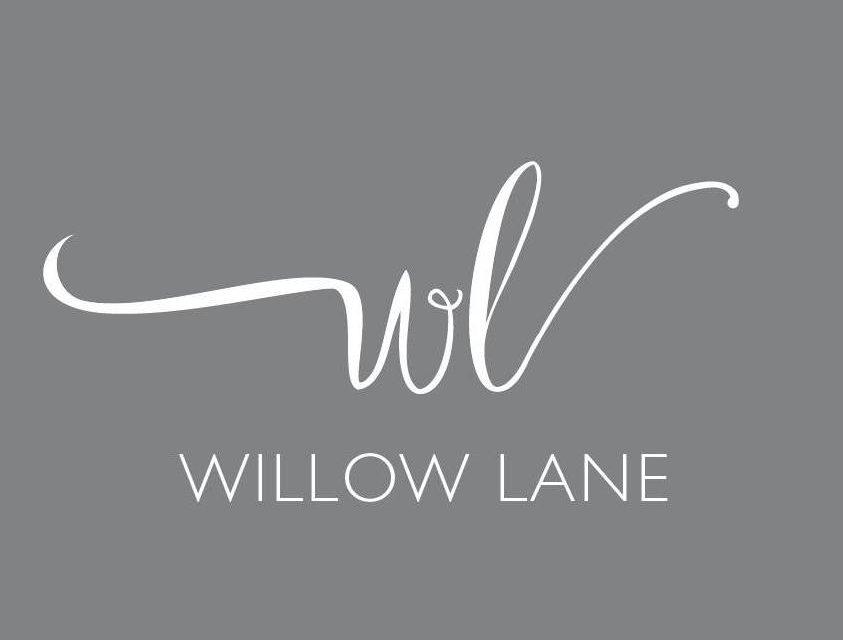 Willow Lane Fashion aberdeen pop up shop