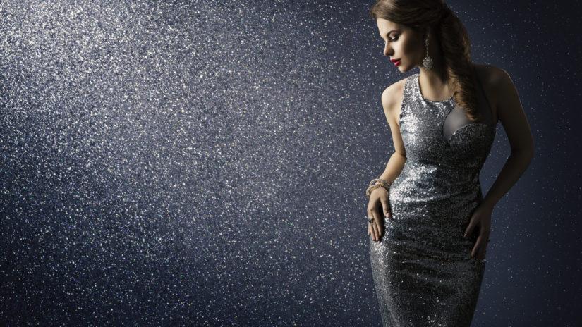 sparkly dresses aberdeen