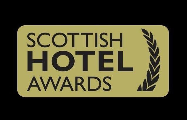The Scottish Hotel Awards