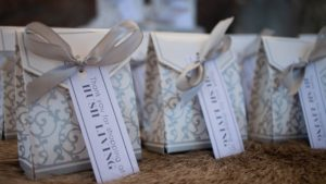 Aberdeenshire homeware shop launches online store