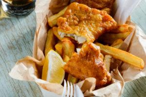 New chipper opens its doors in Aberdeen