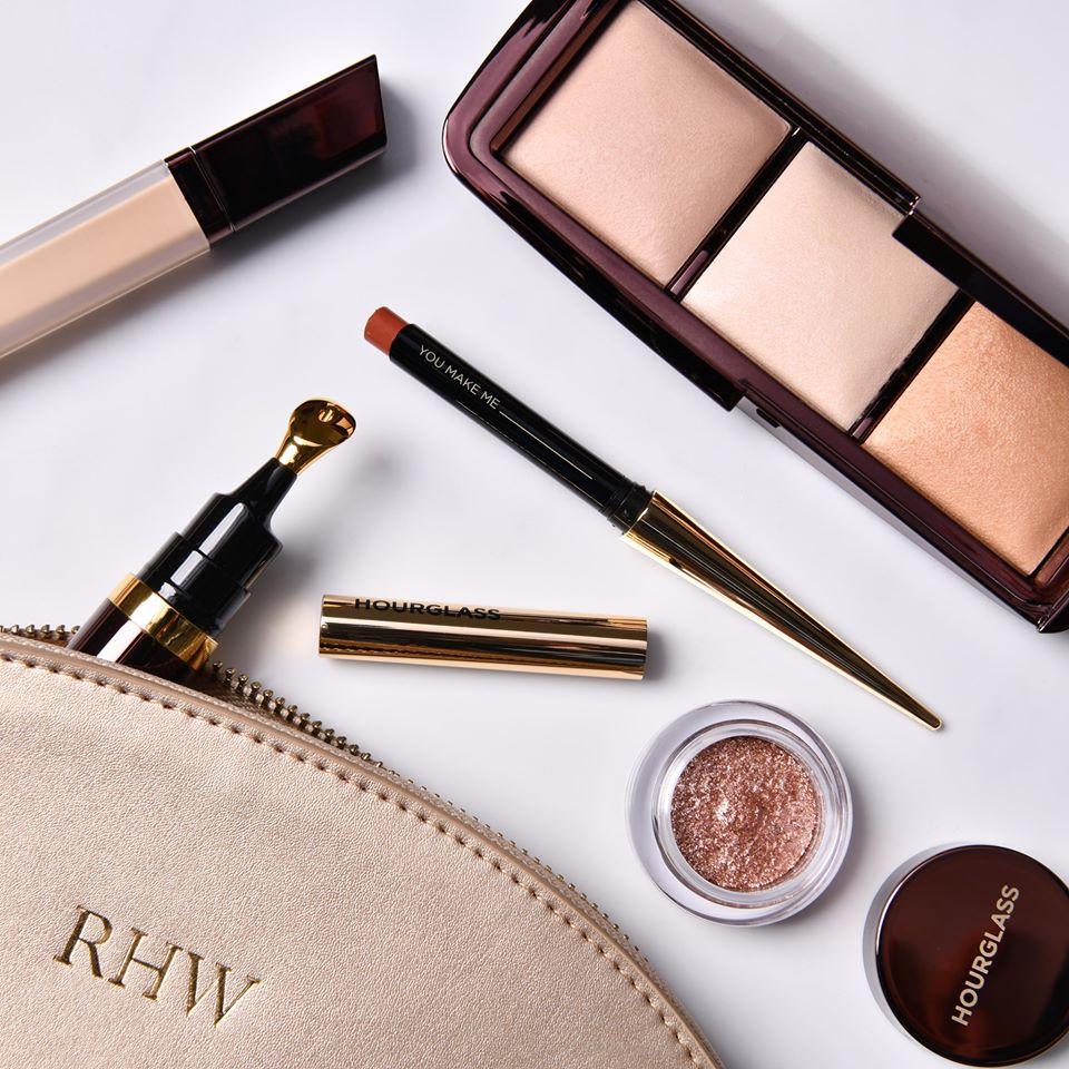 Luxury Beauty Retailer Space NK Opens In Aberdeen