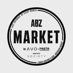 New indoor ABZ Market celebrating best of local launches this weekend