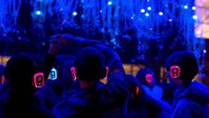 Aberdeen nightclub to host silent disco