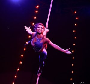 Circus to arrive in two Aberdeenshire towns this summer