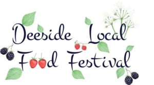 Deeside Local Food Festival to relocate to Aberdeenshire castle and adds extra date
