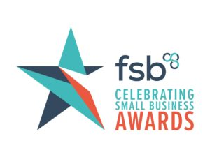 Aberdeen eatery shortlisted in FSB Celebrating Small Business Awards