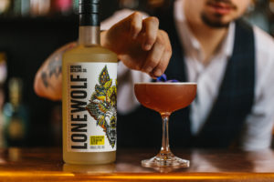 BrewDog shares delicious cocktail recipes for gin-lovers to shake up at home