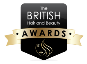 Aberdeen beautician nominated for The British Hair and Beauty Award