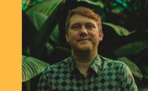 North-east DJ HomeAlone updates feel-good playlist