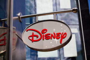 Two north-east charities to stream online Disney quiz