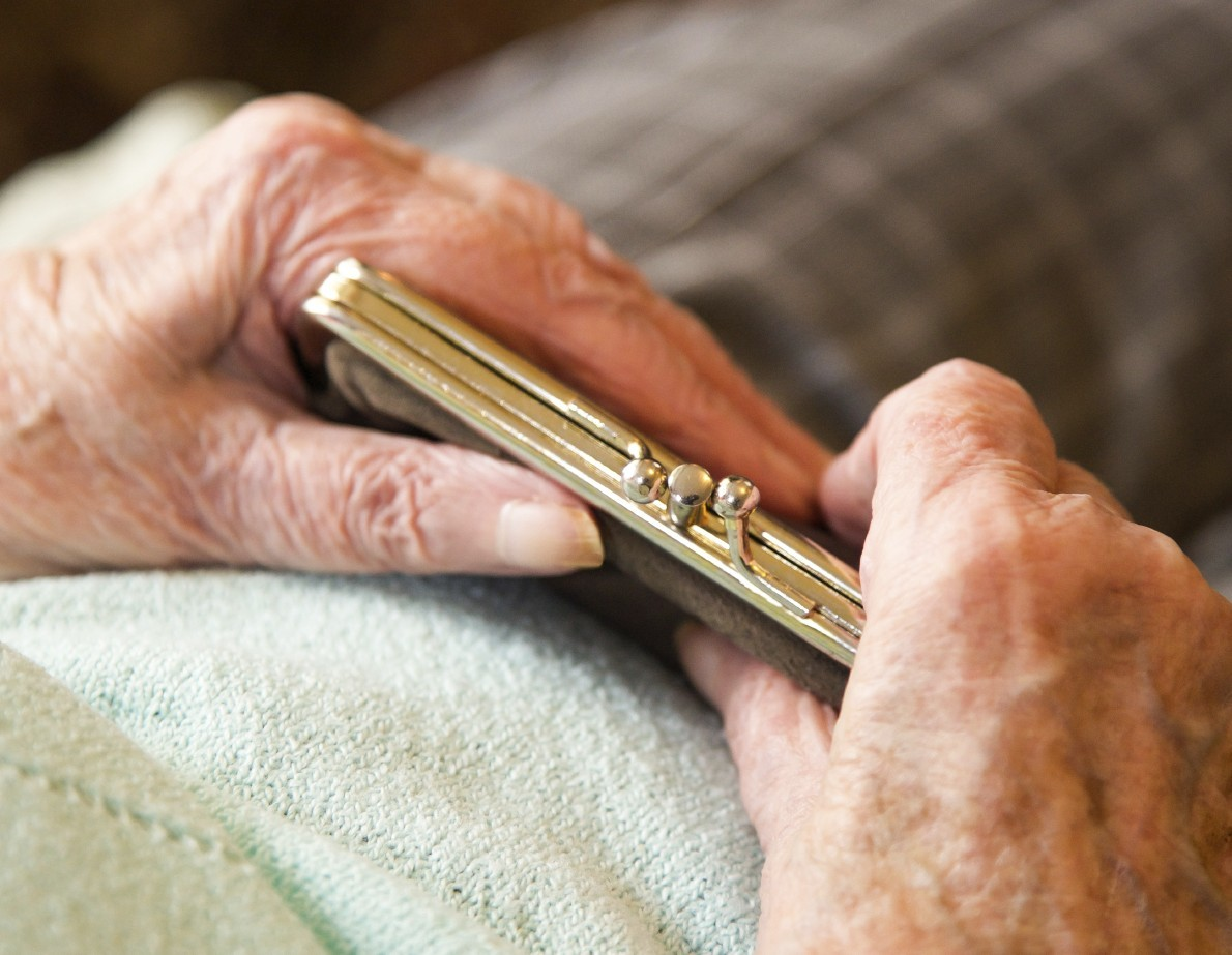 Any changes made to pension laws will cannot be legally challenged by EU courts if the UK leaves the union (Getty Images)