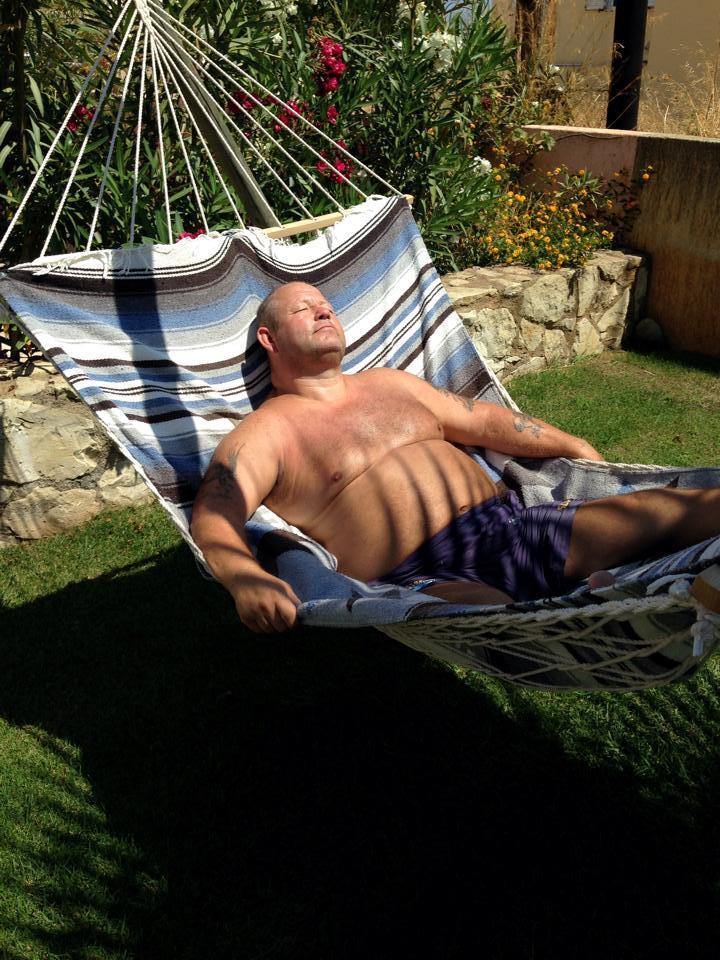 DouglasBarr on hammock.jpg