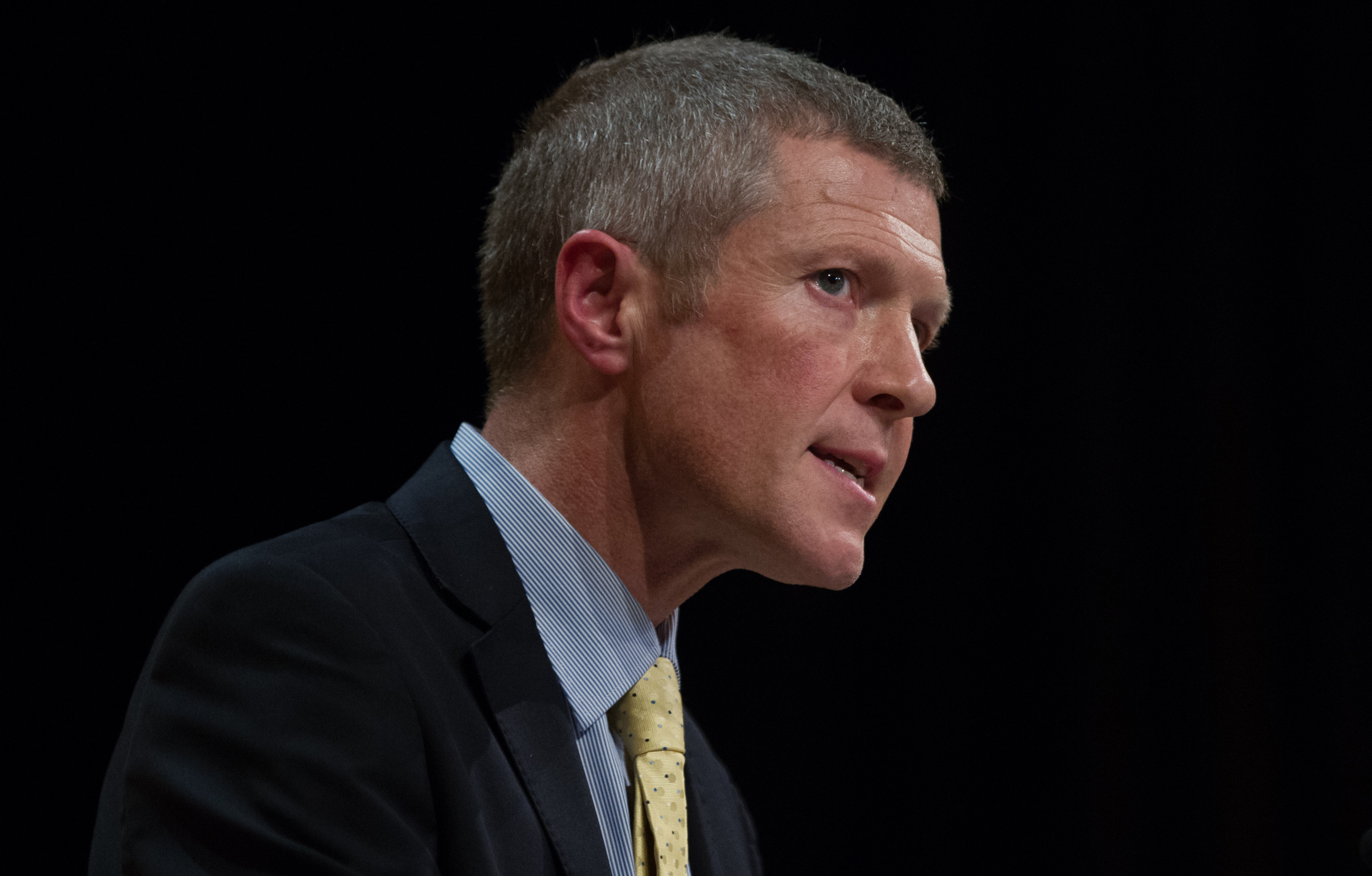 Willie Rennie (Getty Images)