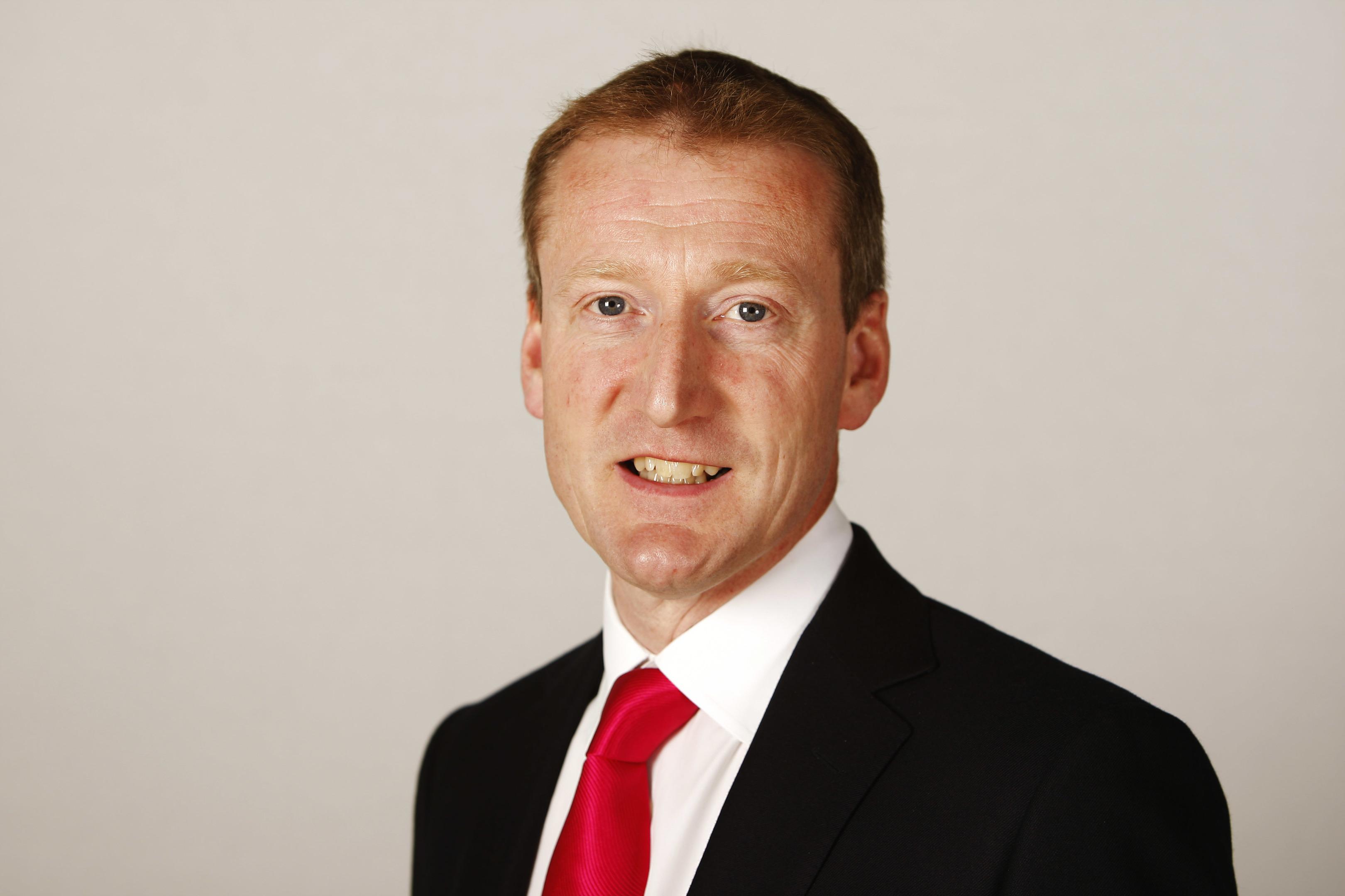 Tavish Scott (Andrew Cowan/Scottish Parliament)