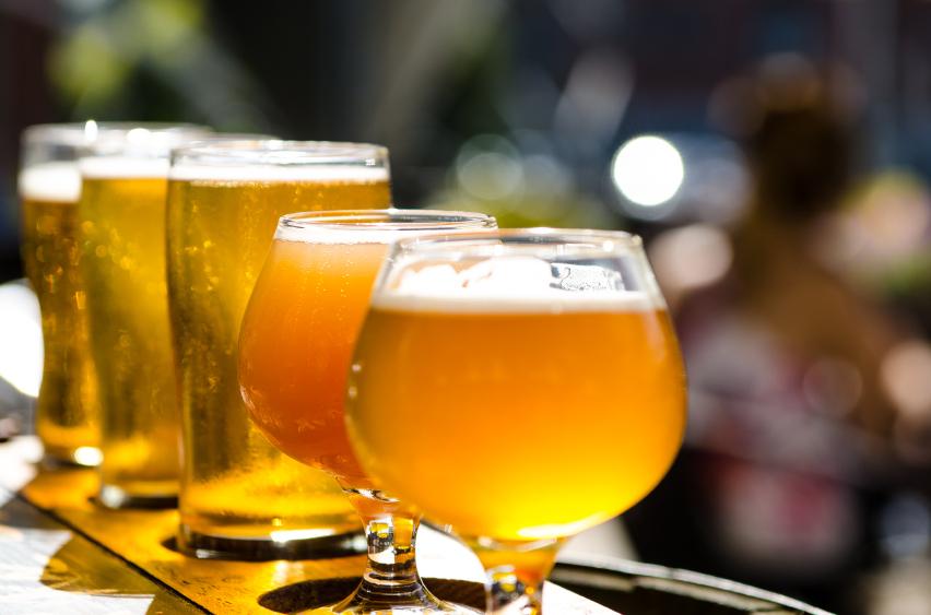 Beer (sharpshutter)