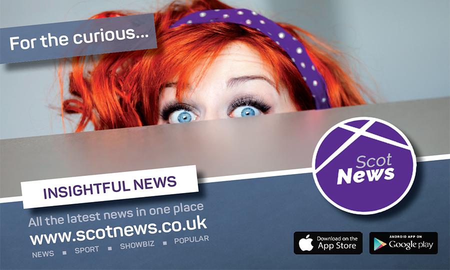 Scot News