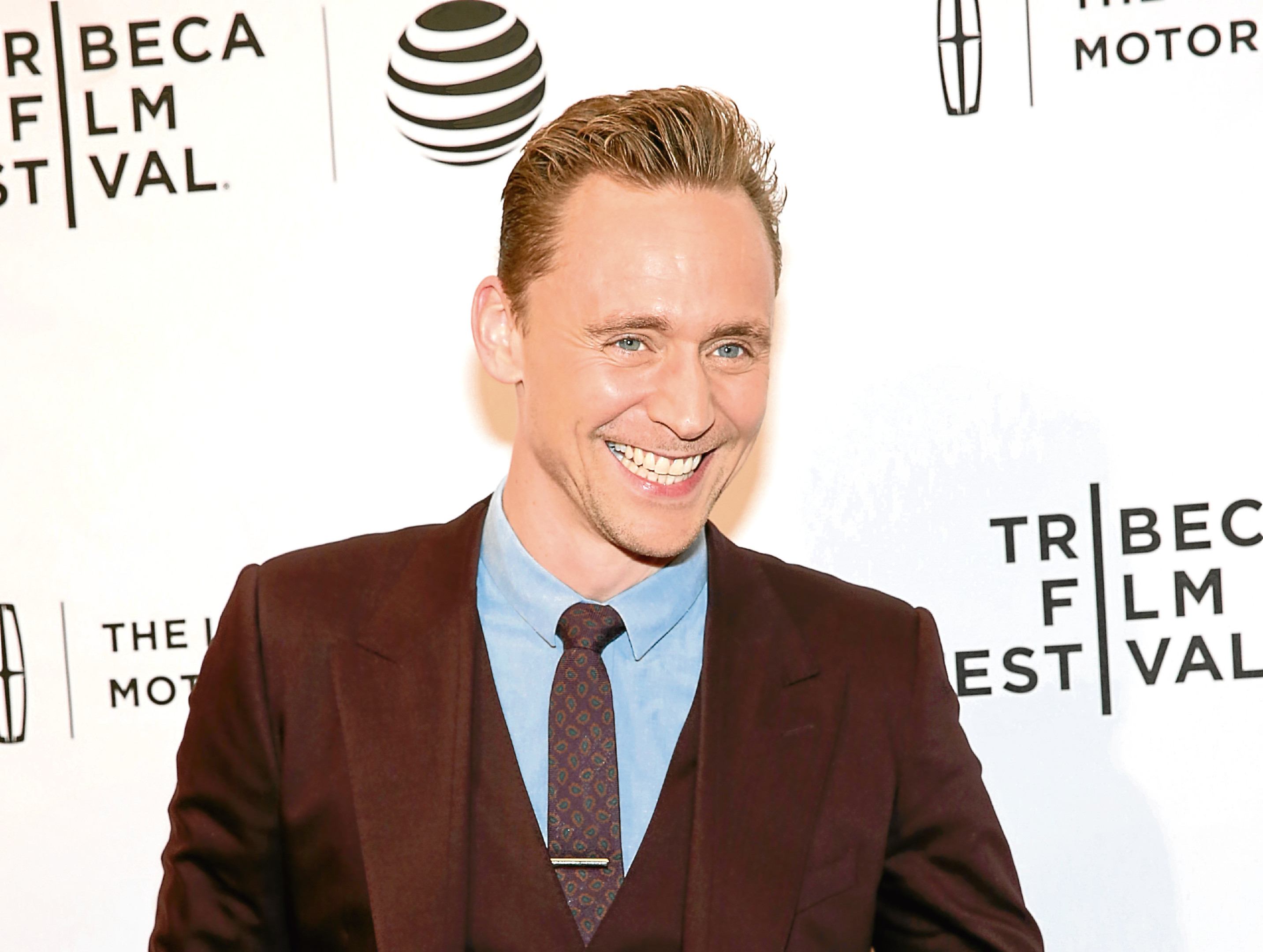 rk