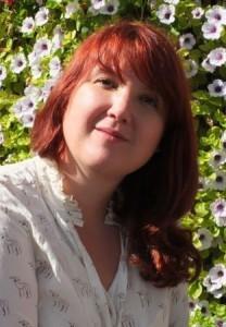 Aimee Llewellyn