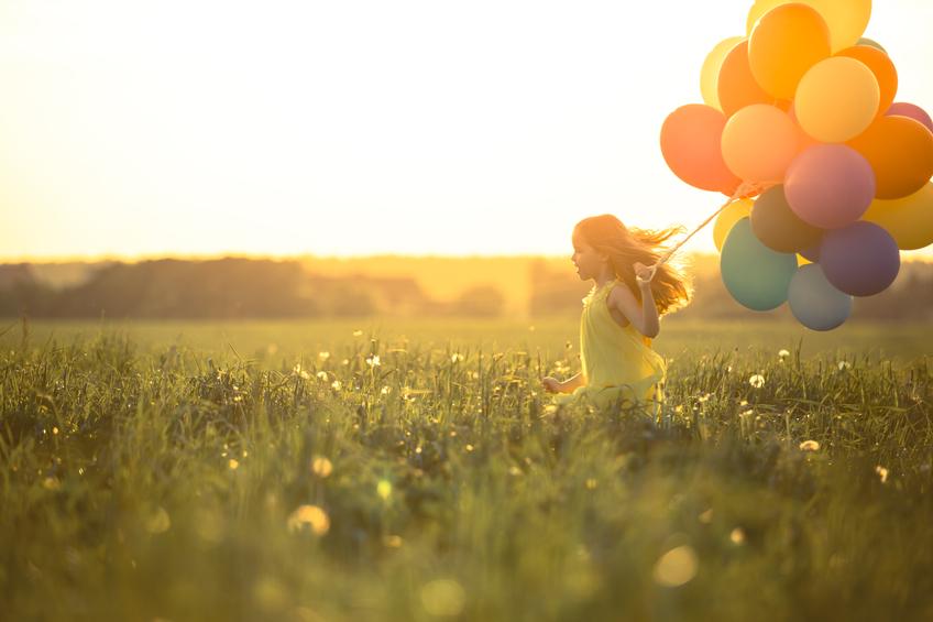 Reasons to be cheerful (Deklofenak)