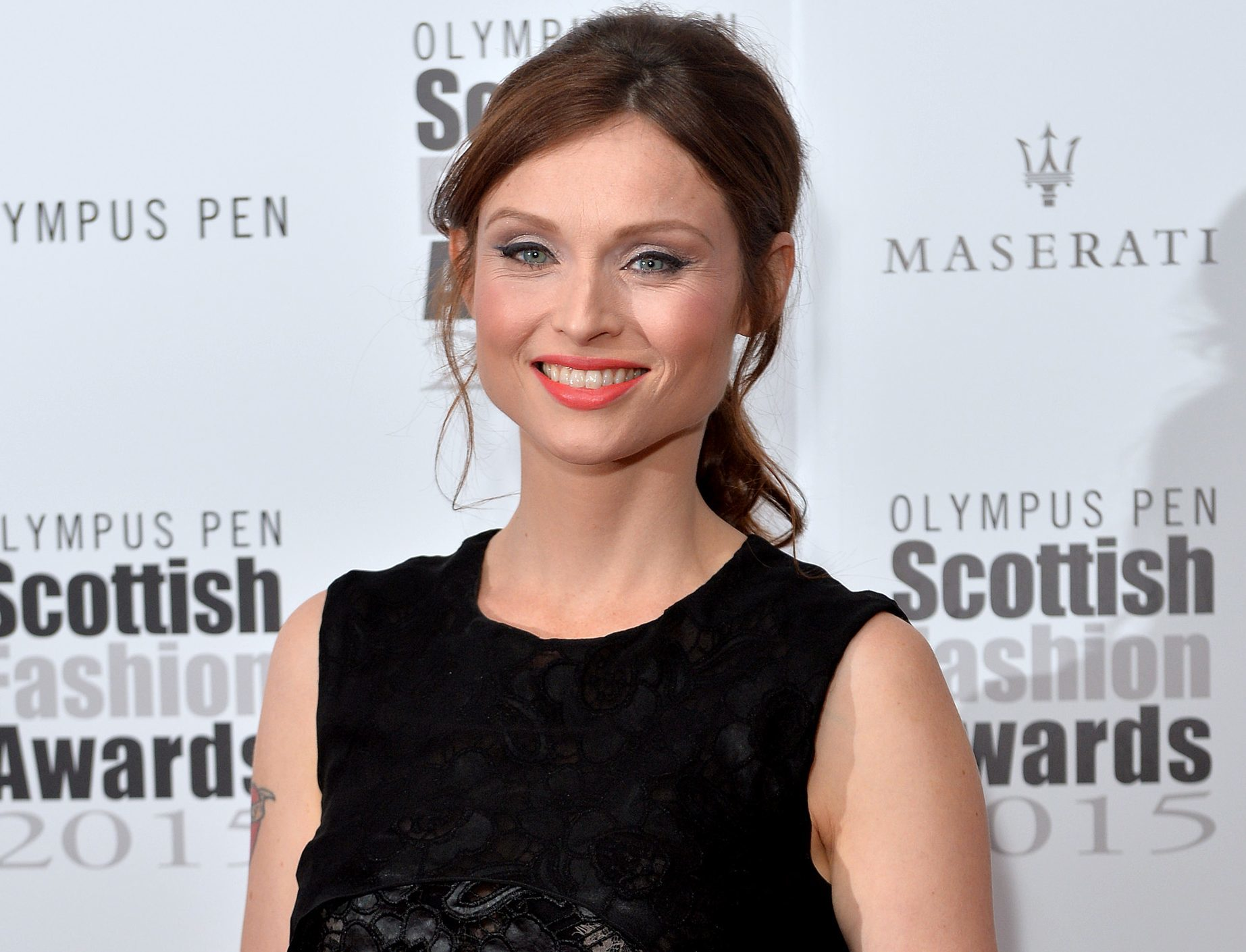 Sophie Ellis-Bextor (Photo by Anthony Harvey/Getty Images)