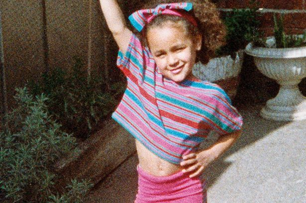 Jessica Ennis - aged 4.jpg