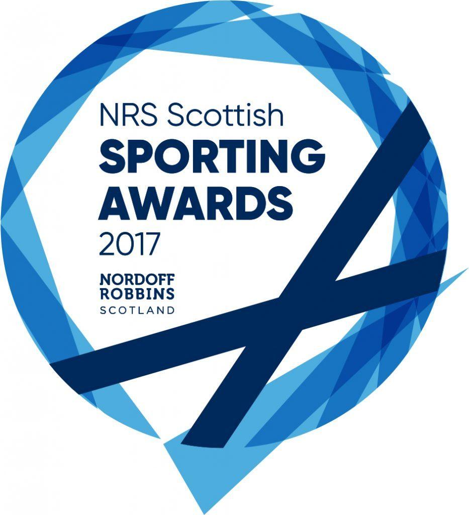 [ih2580] NR Scot Sports awards logo