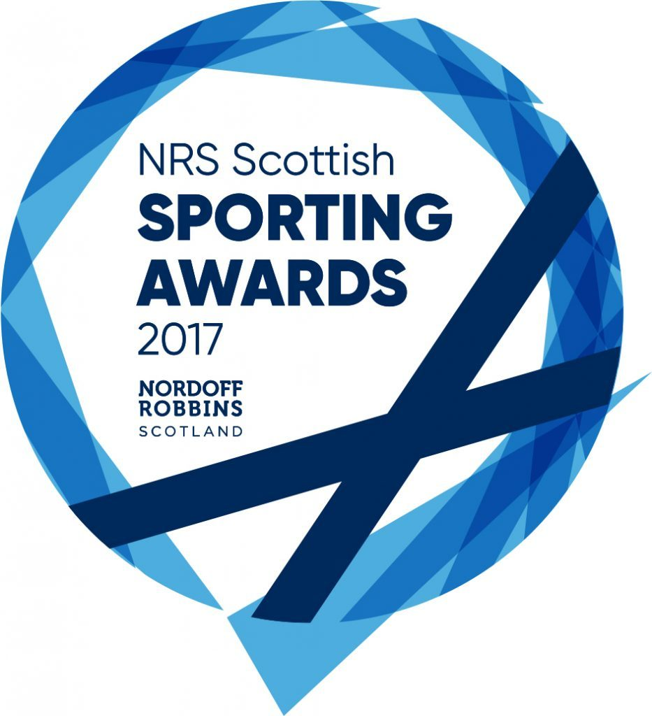 NRS Sporting Awards
