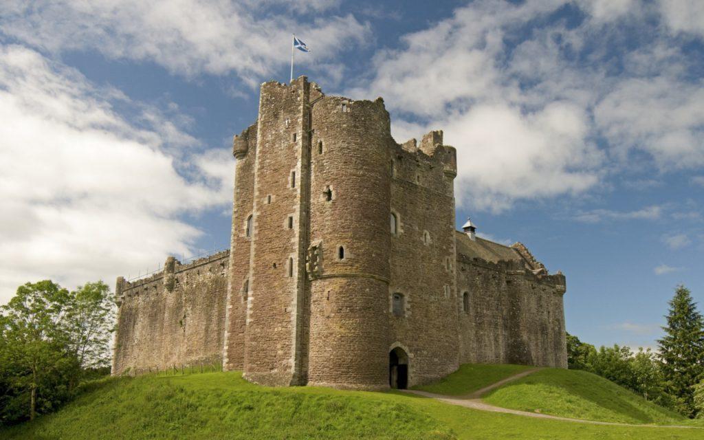 10_Doune Castle_17190778