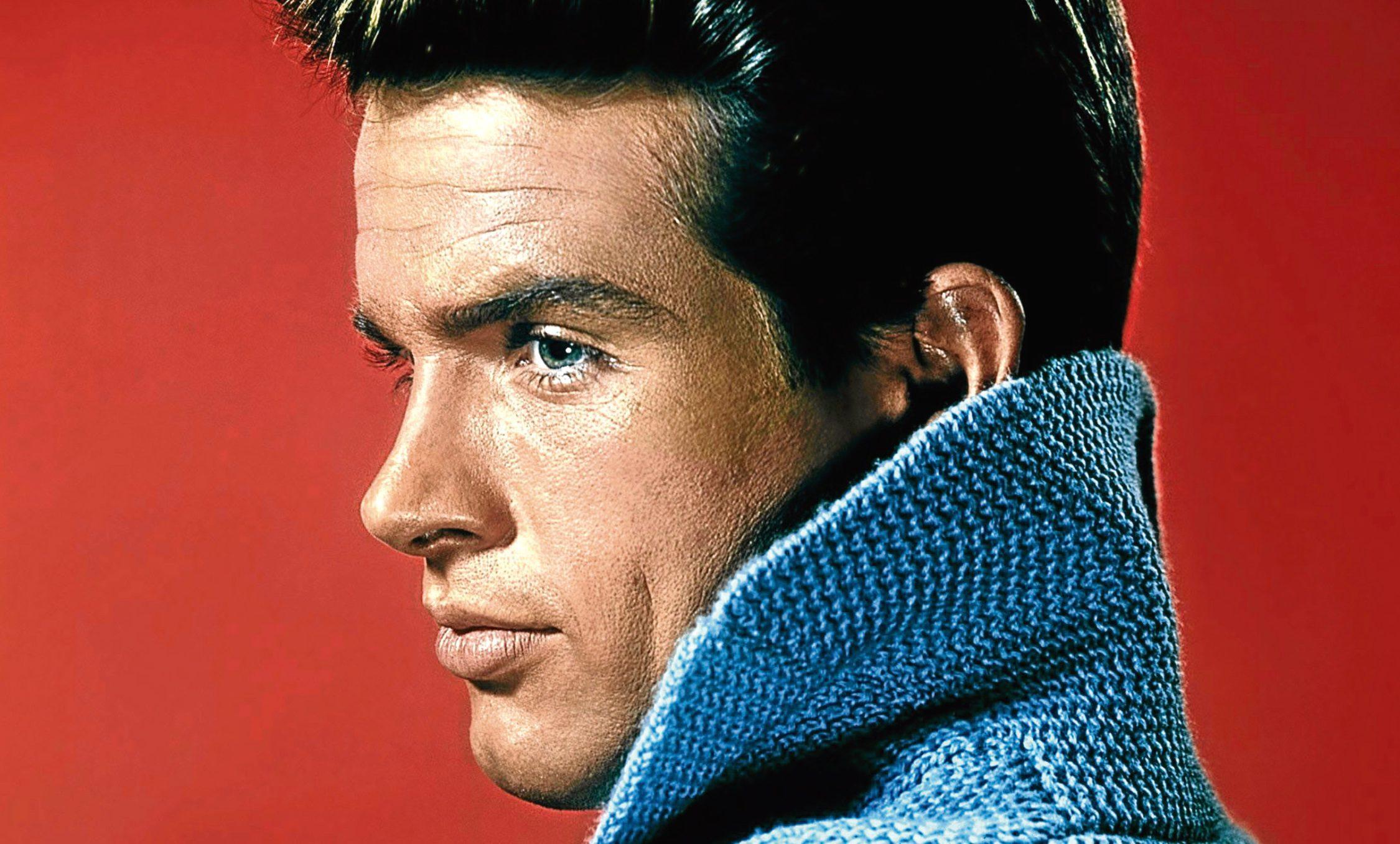 Warren Beatty, 1960