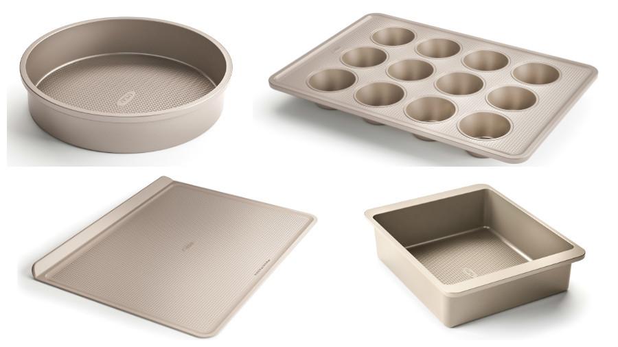 OXO Bakeware