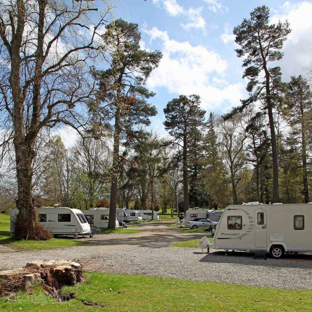 touring-area_haughton-house-holiday-park_18078727