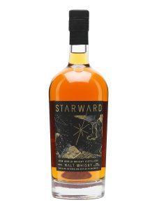 australia whisky.jpg