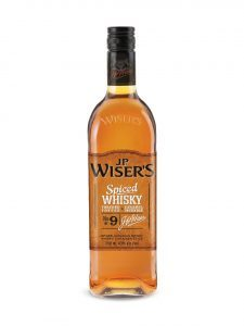 canada whisky.jpeg