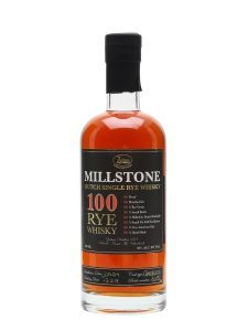 millstone.jpg