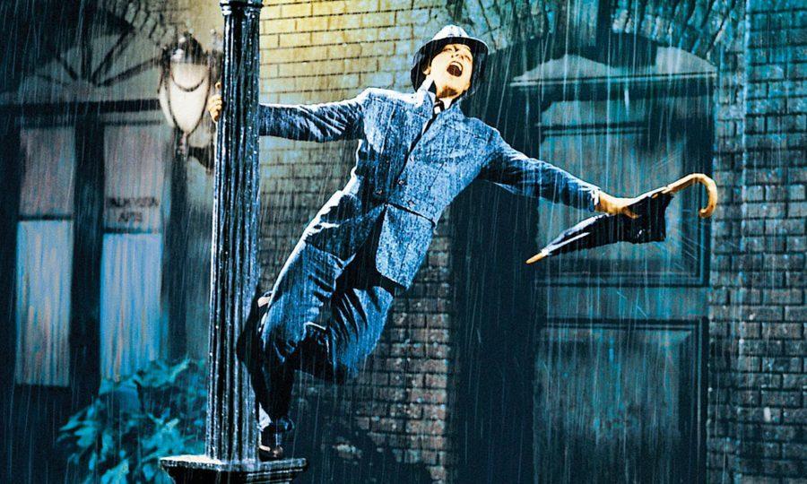 singin-in-rain1.jpg-900x540