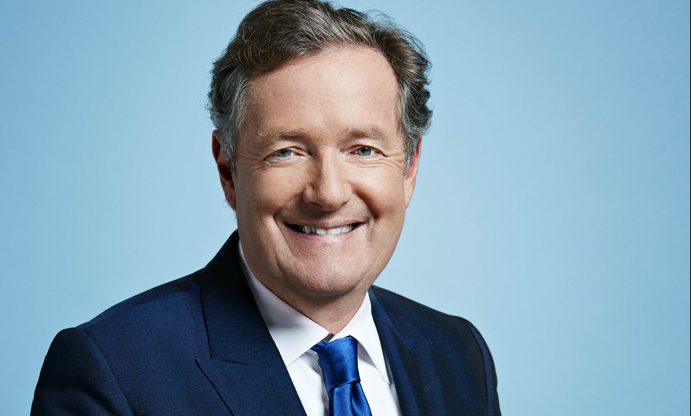 Piers Morgan (Jonathan Ford / ITV)
